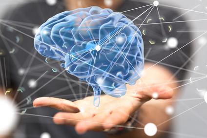Ômega 3 e utilidade para o Cérebro