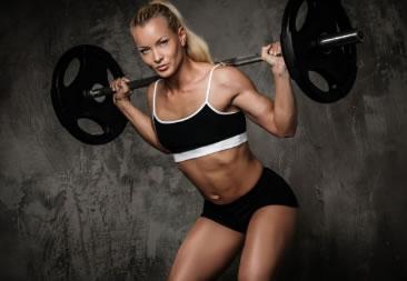Whey Protein para Perda de Peso