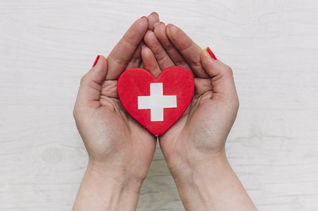 Coenzima Q10 faz bem para o coração